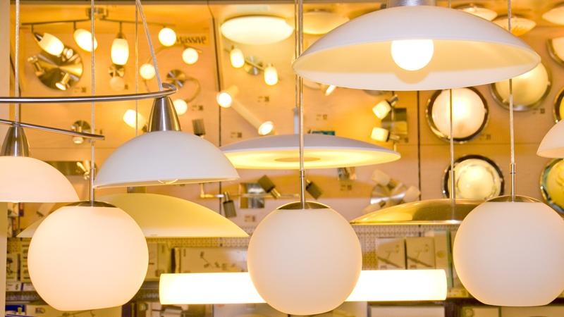 baumarkt lampe kaufen tischleuchte birkenau lichtstudio. Black Bedroom Furniture Sets. Home Design Ideas
